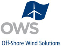 Offshore Wind Solutions