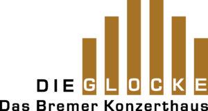DPSmedic Sanitätsdienst Die Glocke Bremen